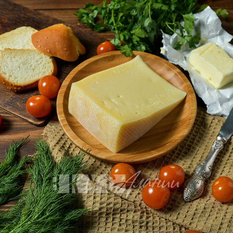 """Сыр """"Олс"""""""